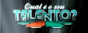 Qual é o Seu Talento? | SBT | Tiosamnews